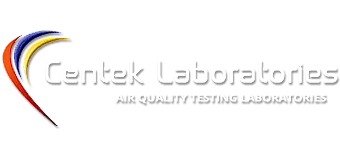 Centek Laboratories - Syracuse NY